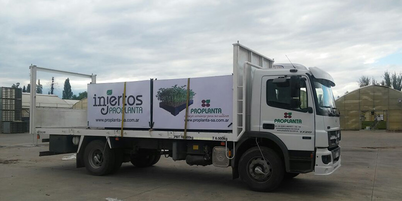 camion-1-fCC-2017-800x400